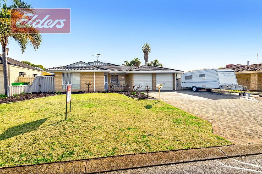 3 Whitely Place, Australind WA 6233, Image 2
