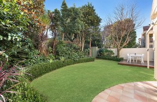Picture of A3/112 Cowles Road, Mosman NSW 2088
