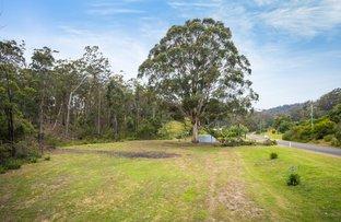 Picture of 107 Bournda Park Way, Wallagoot NSW 2550