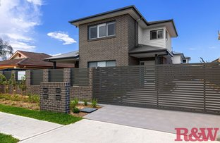 Picture of 3/22 South St, Umina Beach NSW 2257