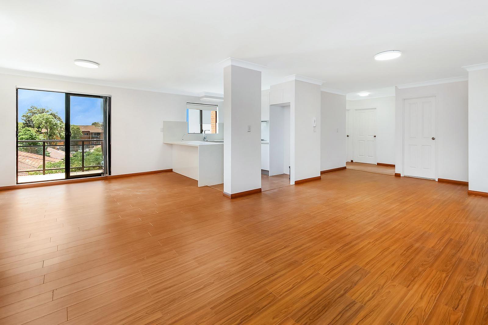 29/1-9 MT Pleasant Avenue, Burwood NSW 2134, Image 1