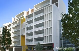 Picture of 704/25-29 Cowper Street, Parramatta NSW 2150