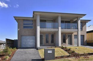 Picture of 12 Flavum St, Fletcher NSW 2287