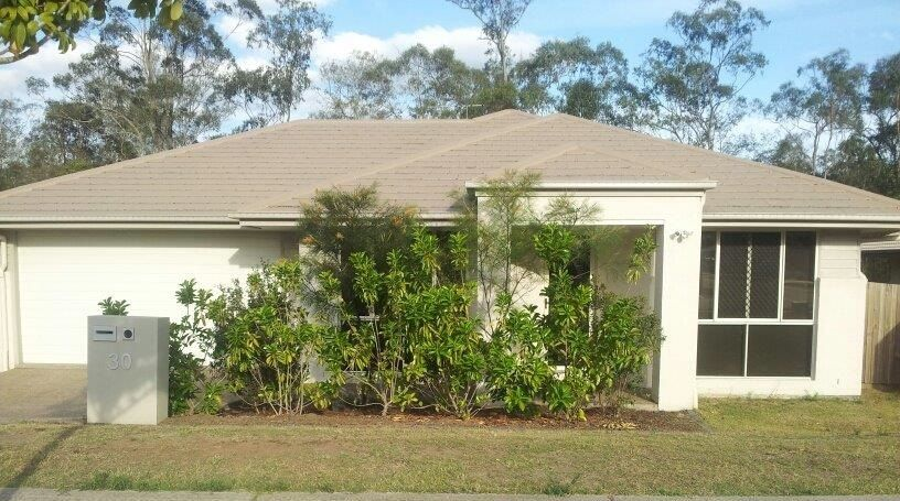 30 Berkeley Circuit, Bellbird Park QLD 4300, Image 0