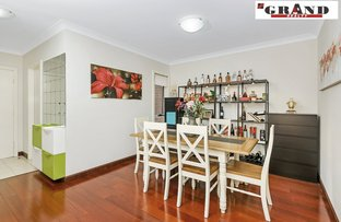 Picture of 15/25-27 Dixmude St, South Granville NSW 2142