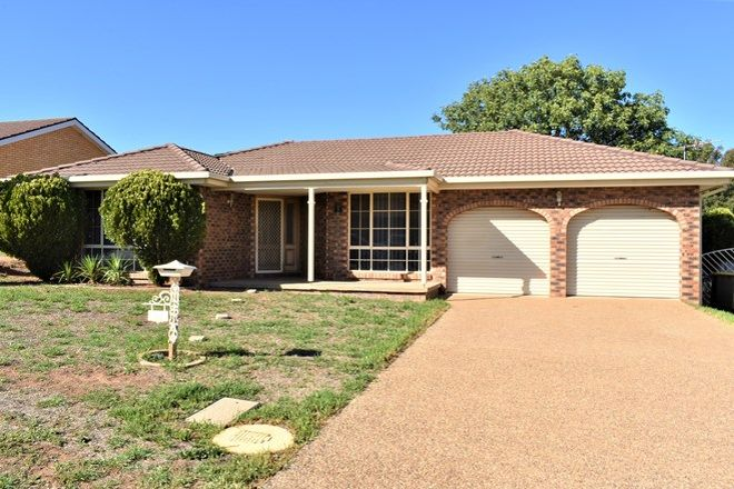 Picture of 23 Pineview Circuit, YOUNG NSW 2594