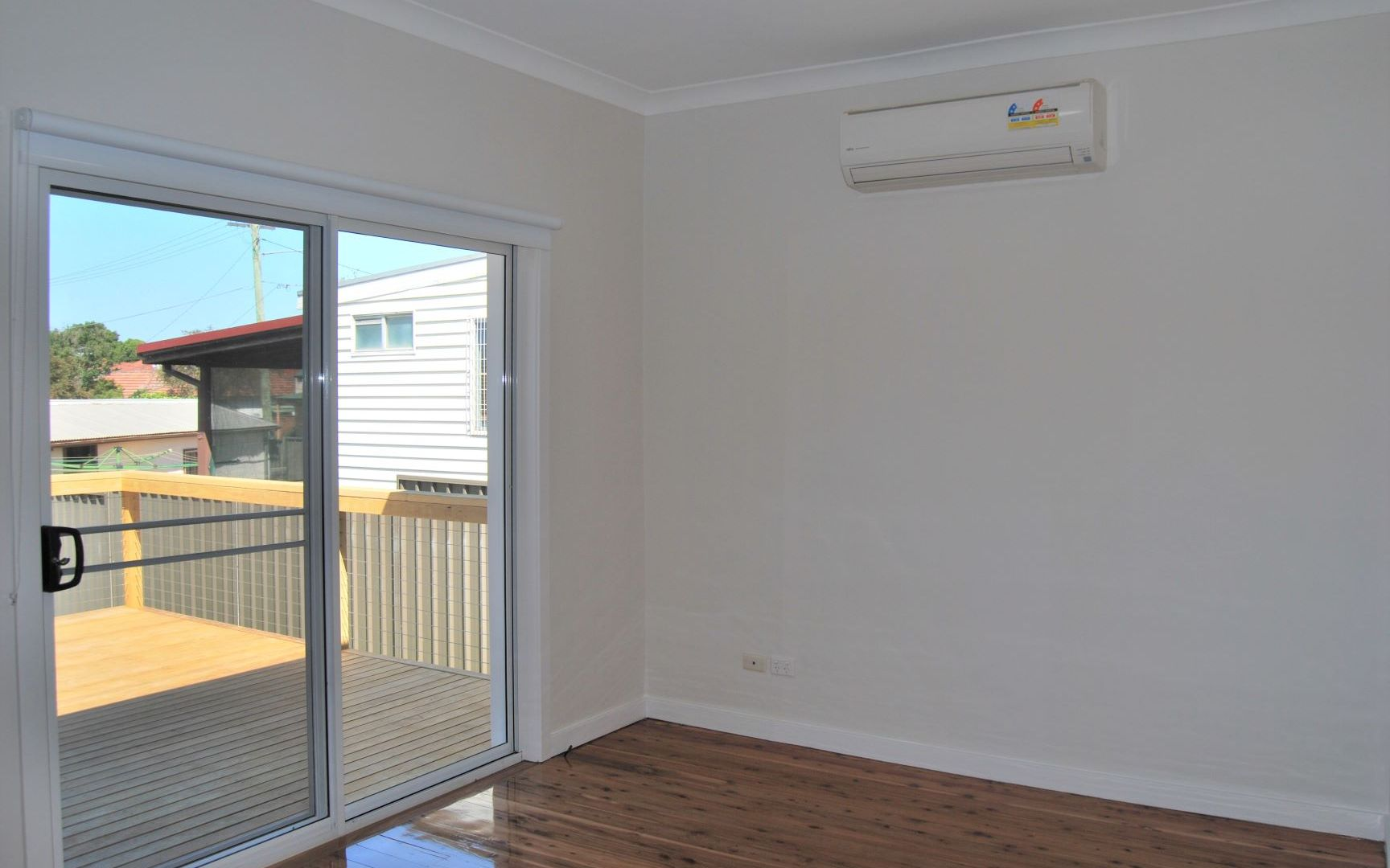 20 Romilly Street, Riverwood NSW 2210, Image 2