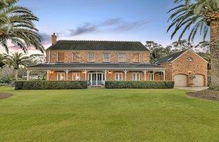 10 Montelimar Place, Wallacia NSW 2745