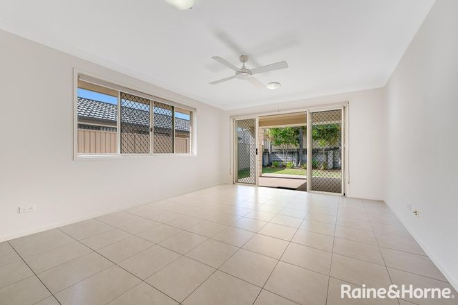 Picture of 25A Bibury Street, WELLINGTON POINT QLD 4160