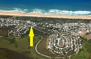 Picture of 1/2 Peregian Esplanade, Peregian Beach QLD 4573