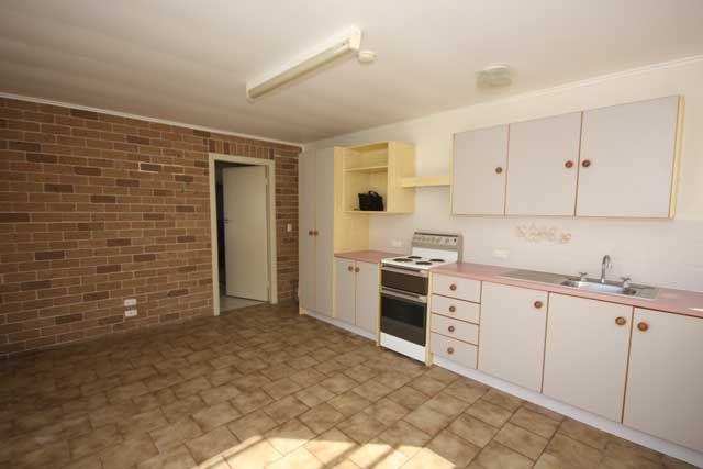 2/58 Gilbert Street, Long Jetty NSW 2261, Image 0