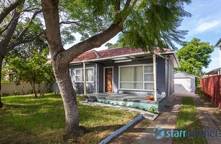 Picture of 14 Dixmude St, Granville NSW 2142