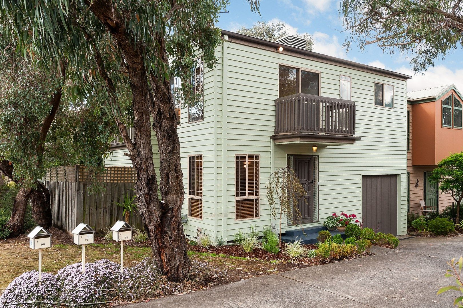 1/96 Mountain View Road, Montmorency VIC 3094, Image 0