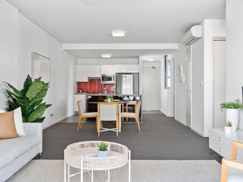 535/7 Defries Avenue, Zetland NSW 2017, Image 1