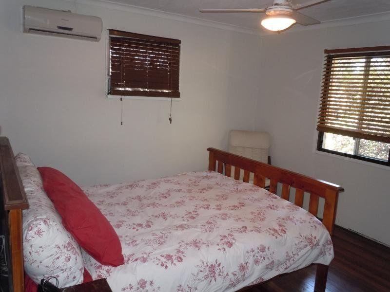 655 Blunder Road, Durack QLD 4077, Image 2