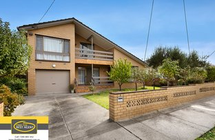 Picture of 7 Glynda Street, Fawkner VIC 3060