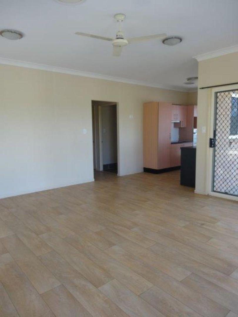 30 William Humphries Drive, Mundoolun QLD 4285, Image 1