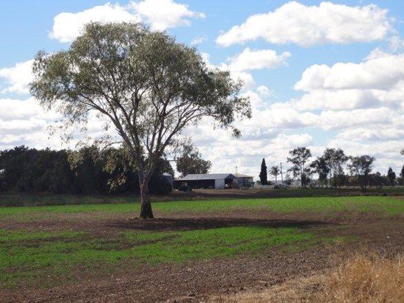 """Lochlea"" Mason Road, Bowenville QLD 4404, Image 0"