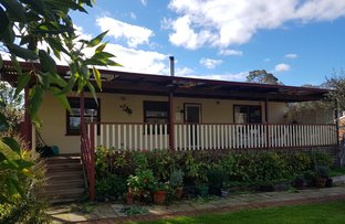 Picture of 39 Booth Street, Mount Barker WA 6324