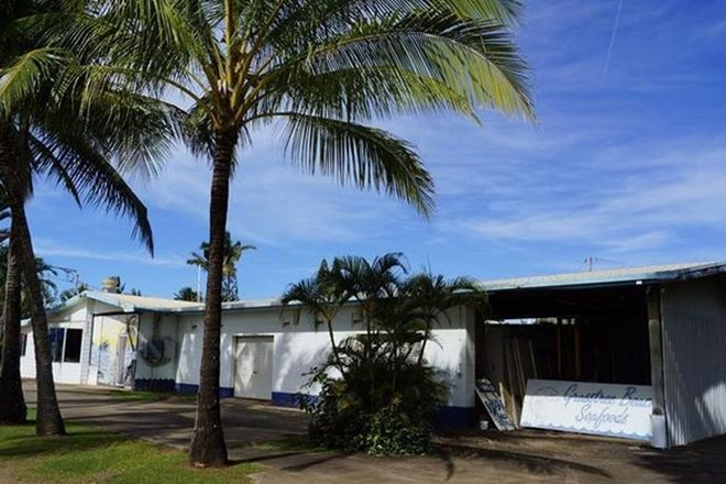 Picture of 33 Zelma Street, GRASSTREE BEACH QLD 4740
