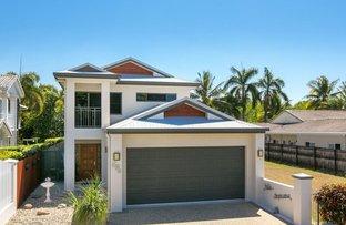 Picture of 68A Cedar Road, Palm Cove QLD 4879