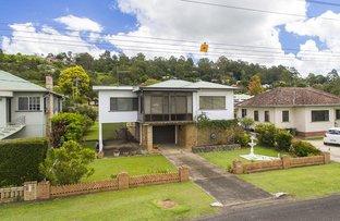 157 Wyrallah Road, East Lismore NSW 2480