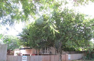 Picture of 49 Wynyard Street, Cleveland QLD 4163