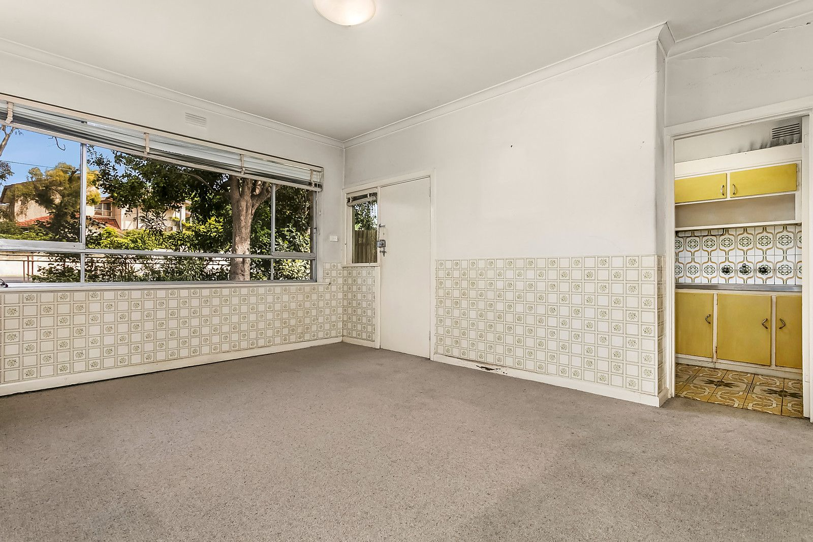 1/404 Lower Heidelberg Road, Eaglemont VIC 3084, Image 1