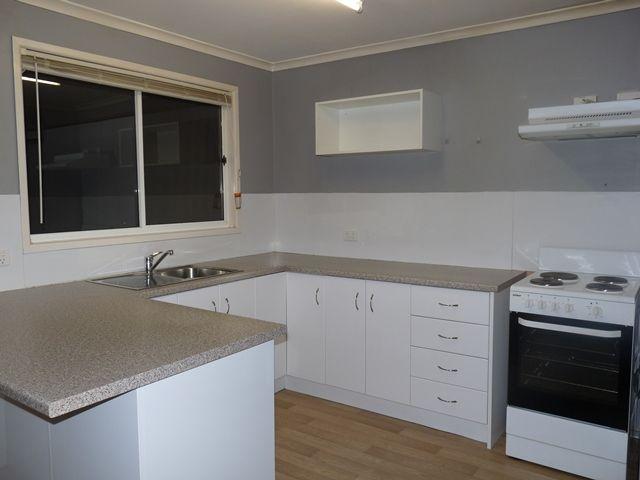 1/67 Woodlands Road, Gatton QLD 4343, Image 1