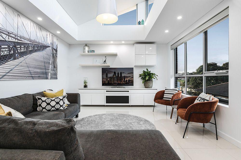 12/23-25 Gover Street, Peakhurst NSW 2210, Image 0