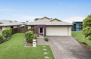 Picture of 7 Chestfield Court, Kirwan QLD 4817