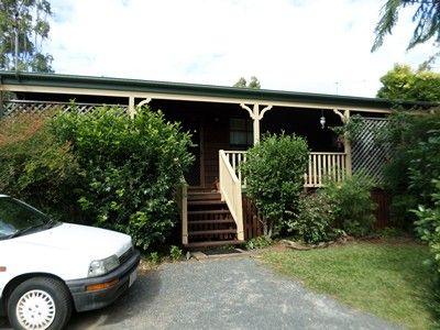 56 Pierhaven, Lamb Island QLD 4184, Image 0
