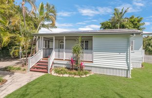 Picture of 91 Kings Road, Pimlico QLD 4812