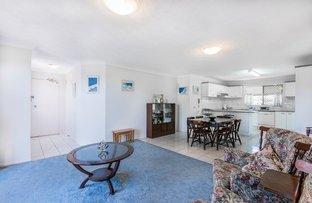 9/98 Pembroke Road, Coorparoo QLD 4151