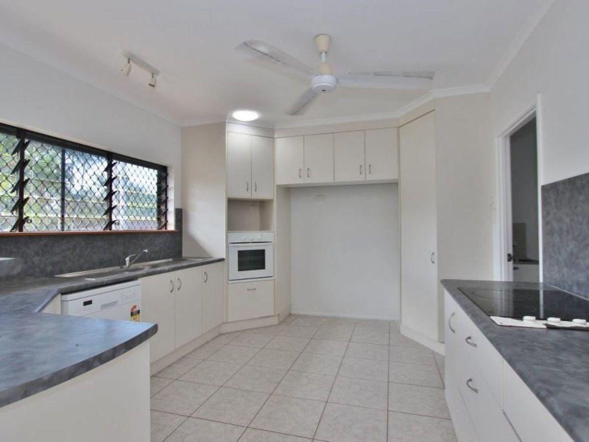 37 Gannet Street, Kewarra Beach QLD 4879, Image 2