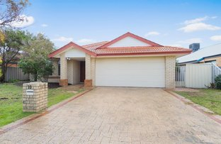 Picture of 10 L' Esteral Way, Port Kennedy WA 6172