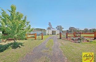 271 Oaks Road, Thirlmere NSW 2572