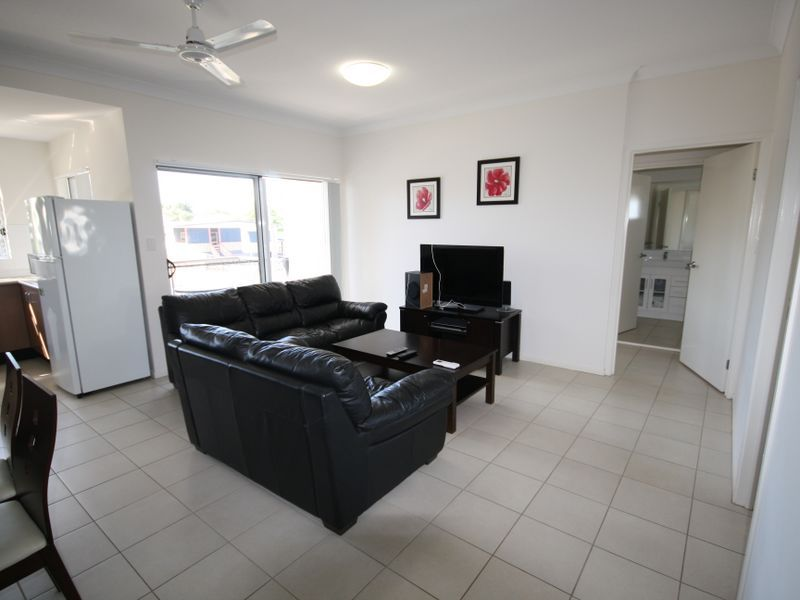 20/47-53 Barney Street, Barney Point QLD 4680, Image 1