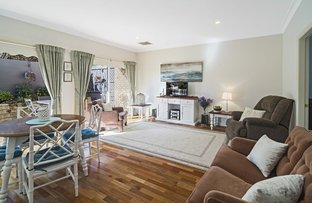 Picture of 9/17-19 Forestville Avenue, Forestville NSW 2087