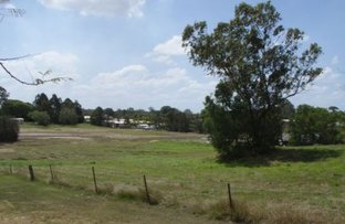 Picture of Maryborough QLD 4650