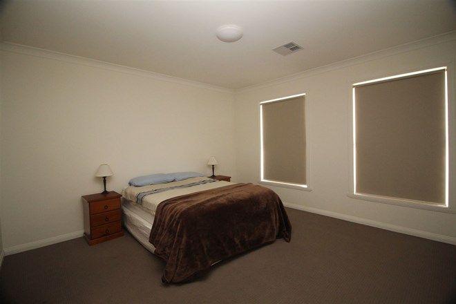 Picture of Unit 3, 125 Maitland Street, NARRABRI NSW 2390