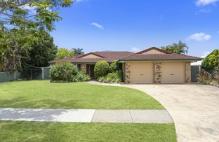 Picture of 99 BELLINI ROAD, Burpengary QLD 4505