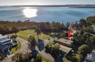 Picture of 45 Torquay Road, Redland Bay QLD 4165