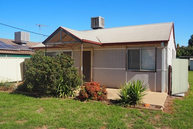 Picture of 148 Merrigal Street, GRIFFITH NSW 2680