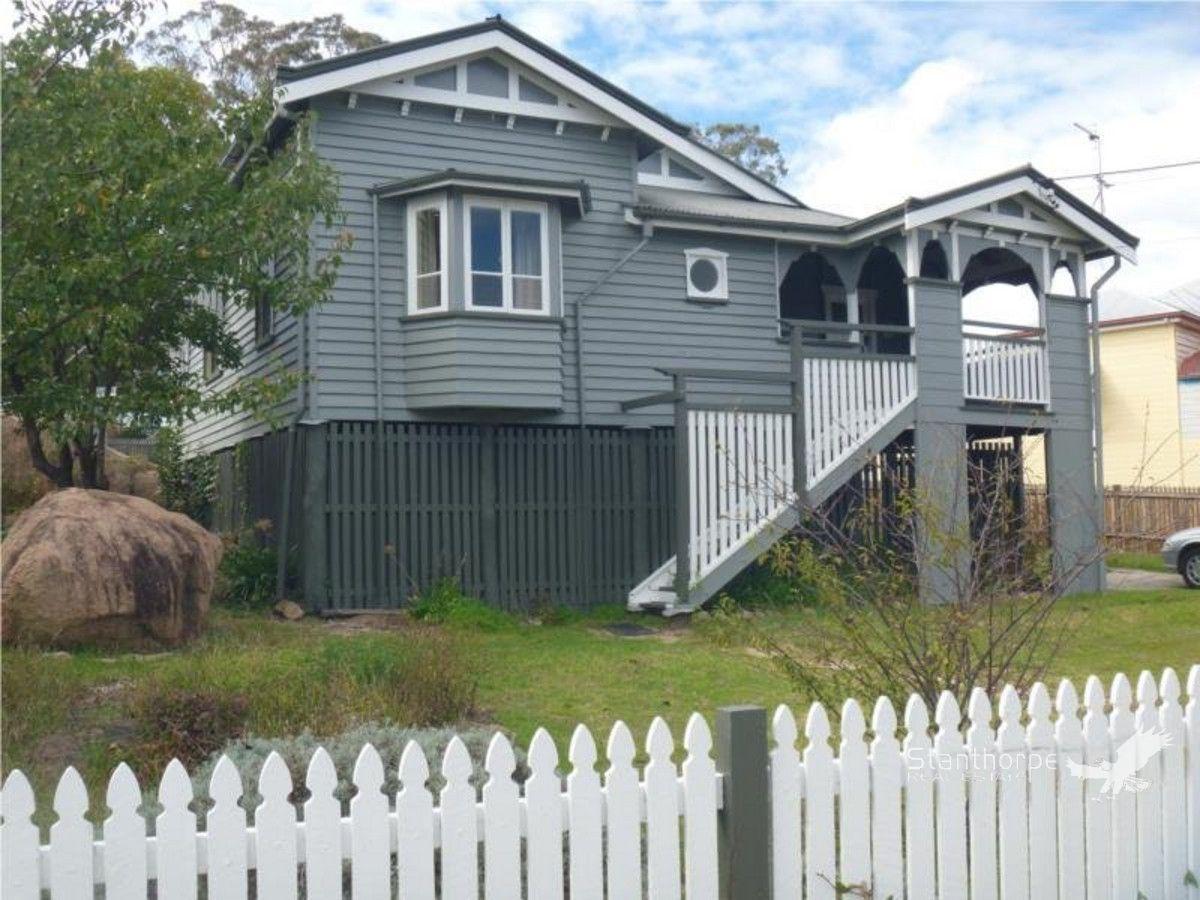 80 Greenup Street, Stanthorpe QLD 4380, Image 0