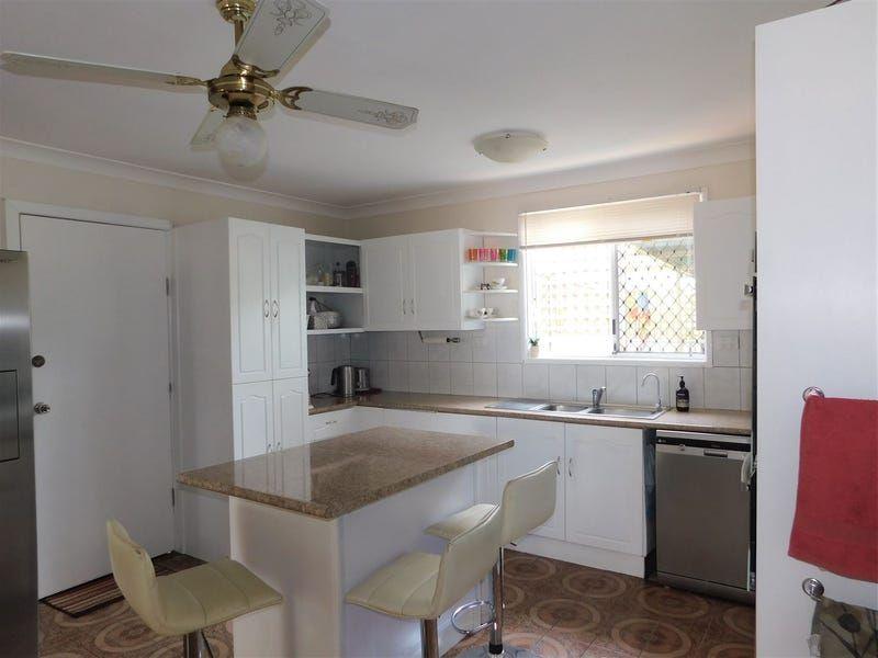 123 Cassilis St, Coonabarabran NSW 2357, Image 2