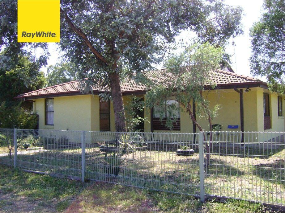 186 Borthwick Street, Inverell NSW 2360, Image 0