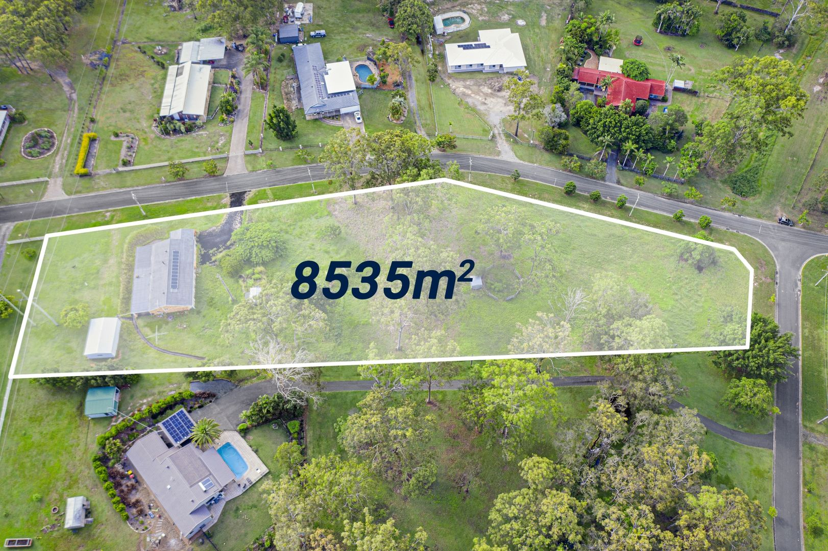 10 Doherty Court, Ormeau QLD 4208, Image 1