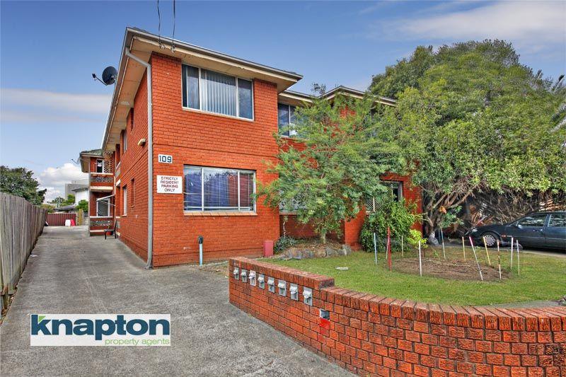 1/109 Hampden Road, Lakemba NSW 2195, Image 0