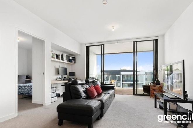 Picture of 5 Lardelli Dr, RYDE NSW 2112